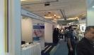 4th Dental – Facial Cosmetic International Conference Jumeirah- Dubai
