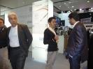 AEEDC 2013 - Dubai - UAE