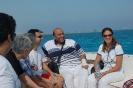 Renfert-Dealer Meeting 2012 - Egypt