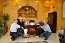 Renfert 90 Years Celebration in UAE