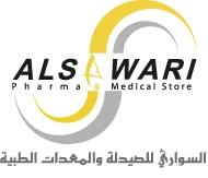AL SAWARI Pharma & Medical Store L.L.C